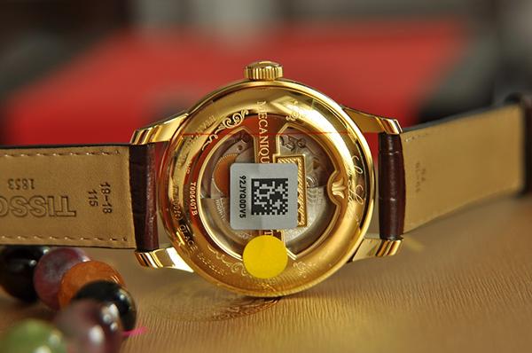 201901202702 85 Rolex Malaysia, Omega, Tissot Thụy Sỹ 917USD còn 5.500.000