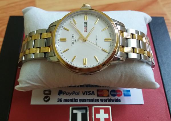 201901202715 19 Rolex Malaysia, Omega, Tissot Thụy Sỹ 917USD còn 5.500.000