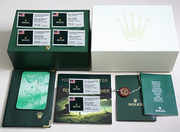 201901200235 hop1 Rolex Malaysia, Omega, Tissot Thụy Sỹ 917USD còn 5.500.000