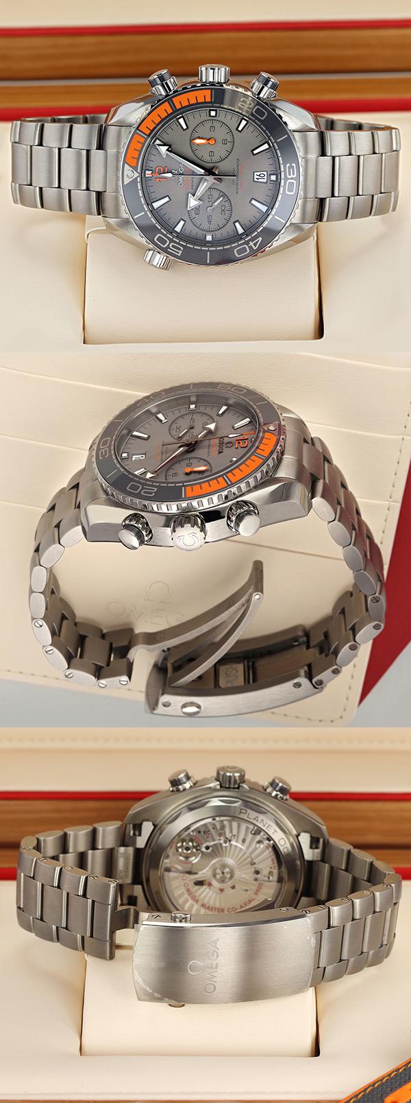 Shop bán Rolex Malaysia, Tissot, Omega, Longines Thụy Sỹ new fullbox 917USD giảm giá còn 250USD