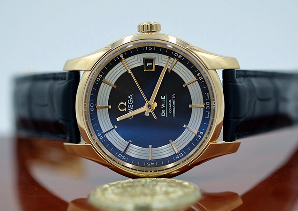 Rolex Malaysia Omega Longines Tag Heuer new fullbox chinh hang con 325USD