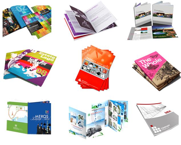 2 In Card visit, Phong bì, Hóa đơn, Túi, Nhãn mác, Tờ rơi, Kẹp file, Kỷ yếu, Catalogue...Giá cực Rẻ