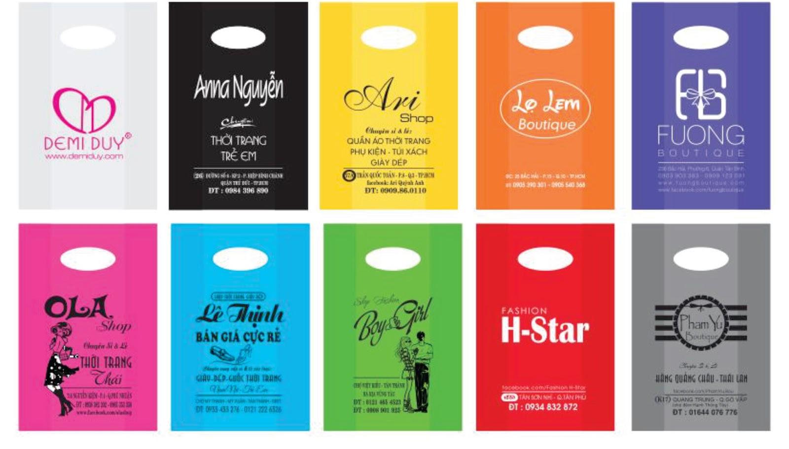 15 In Card visit, Phong bì, Hóa đơn, Túi, Nhãn mác, Tờ rơi, Kẹp file, Kỷ yếu, Catalogue...Giá cực Rẻ