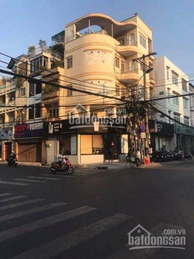 3 Cần sang nhượng quán 2mt Nguyễn Biểu -Phan Văn Trị, Quận 5, TP Hồ Chí Minh