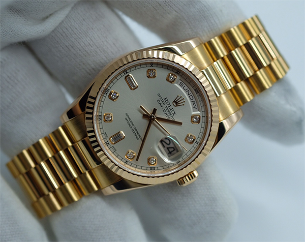 Shop đ.hồ Rolex Malaysia, Omega, Longines Thụy Sỹ new fullbox còn 295USD - Page 3 201902235506_103