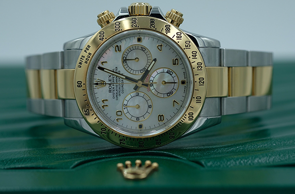 Rolex Malaysia, Omega, Longines Thụy Sỹ fullbox 1.129USD còn 5.500.000đ - Page 3 201902235623_55