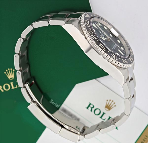 Shop Rolex, Tissot, Omega, Longines giảm giá còn 3.700.000đ 201902235718_66