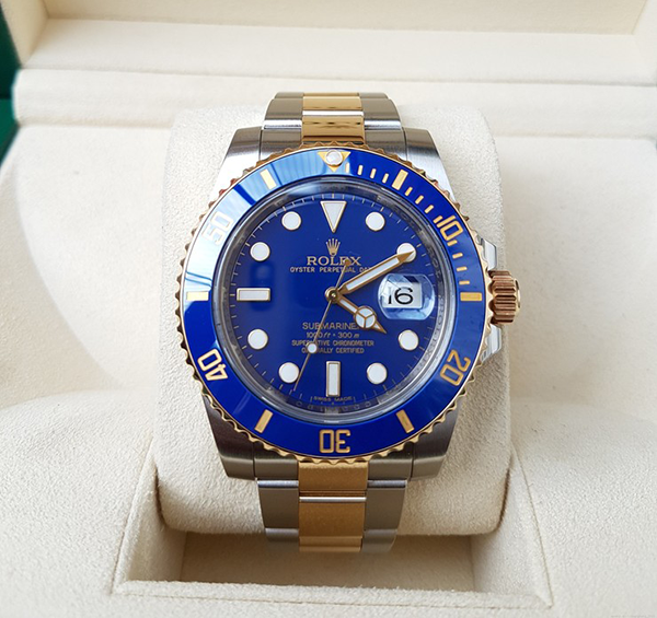 Rolex Malaysia, Omega, Longines Thụy Sỹ fullbox 1.129USD còn 5.500.000đ - Page 3 201902235751_6a