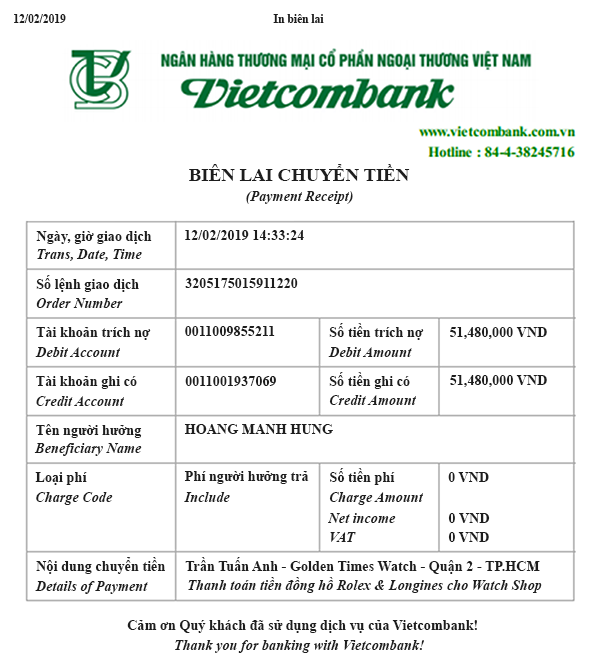 Shop bán xỉ Rolex Malaysia, Omega, Longines còn 175USD - Page 2 201902002902_h__a______n_thanh_to__n_role