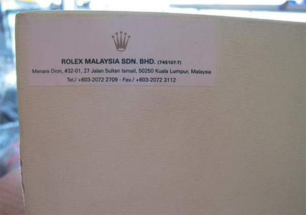 Rolex Malaysia, Omega, Longines Thụy Sỹ fullbox 1.129USD còn 5.500.000đ - Page 3 201902002912_94