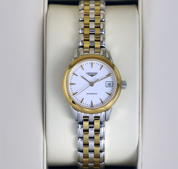Shop Rolex Malaysiadong ho Rolex Omega Longines Tissot nam nu new fullbox giam gia con 7500000d