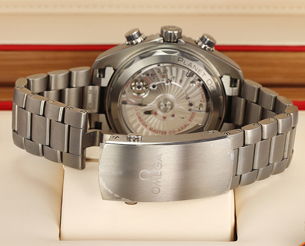 Shop Rolex, Tissot, Omega, Longines giảm giá còn 3.700.000đ 201902190018_o3