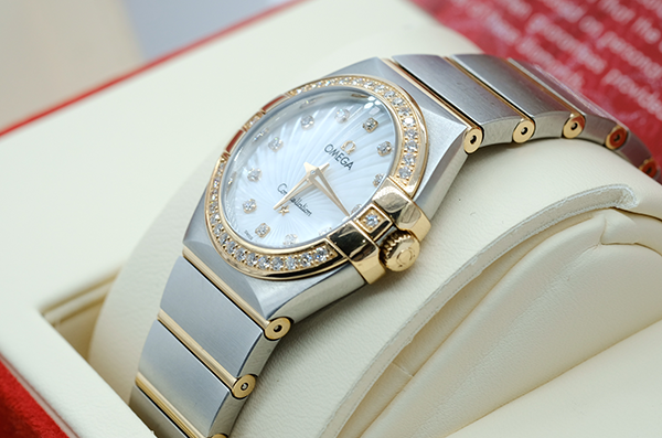 Shop đ.hồ Rolex Malaysia, Omega, Longines Thụy Sỹ new fullbox còn 295USD - Page 3 201902190111_11