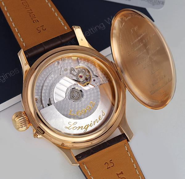 Shop Rolex, Tissot, Omega, Longines giảm giá còn 3.700.000đ 201902190132_17