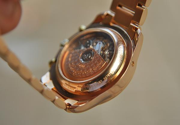 Shop Rolex, Tissot, Omega, Longines giảm giá còn 3.700.000đ 201902190142_20