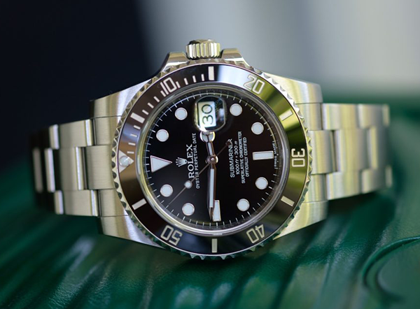 Rolex Malaysia, Omega, Longines Thụy Sỹ fullbox 1.129USD còn 5.500.000đ - Page 3 201902001043_10a