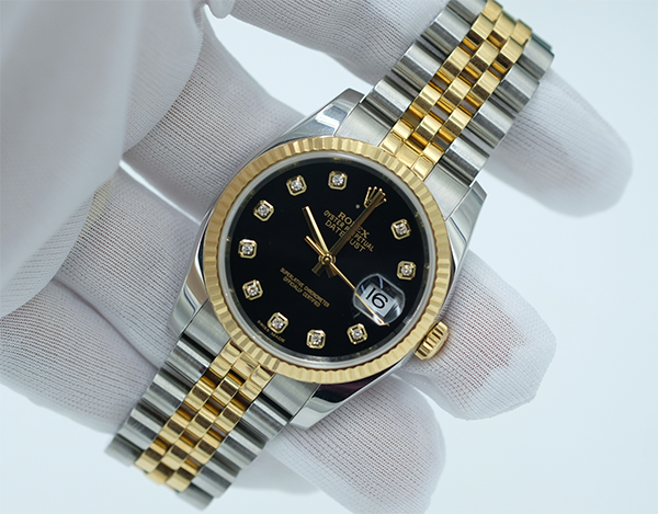 Rolex Malaysia, Omega, Longines Thụy Sỹ fullbox 1.129USD còn 5.500.000đ - Page 3 201902001103_7a