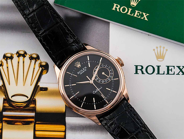 Rolex Malaysia, Omega, Longines Thụy Sỹ fullbox 1.129USD còn 5.500.000đ - Page 3 201902001151_80