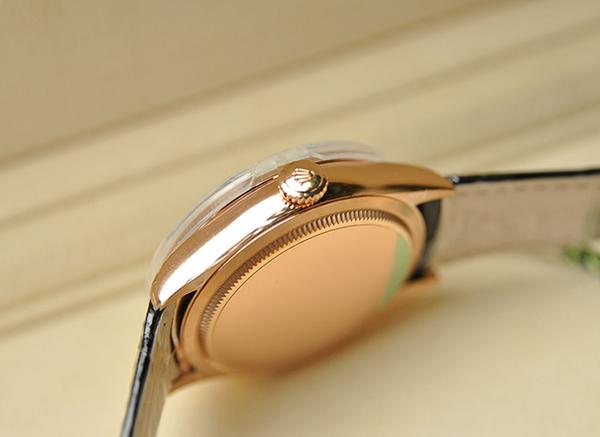 Shop Rolex, Tissot, Omega, Longines giảm giá còn 3.700.000đ 201902001201_81
