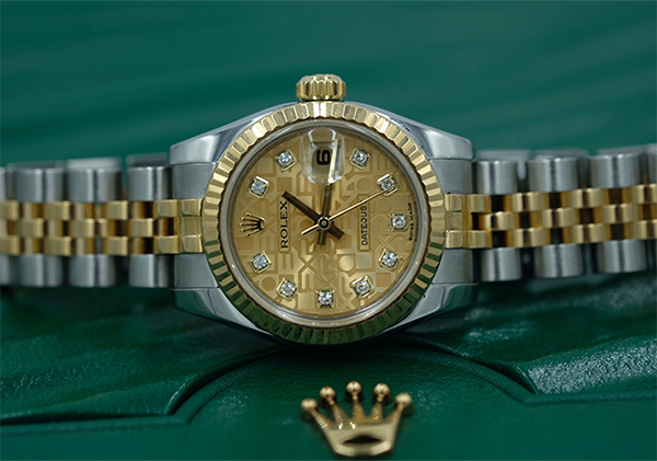 Rolex Malaysia, Omega, Longines Thụy Sỹ fullbox 1.129USD còn 5.500.000đ - Page 3 201902001504_83