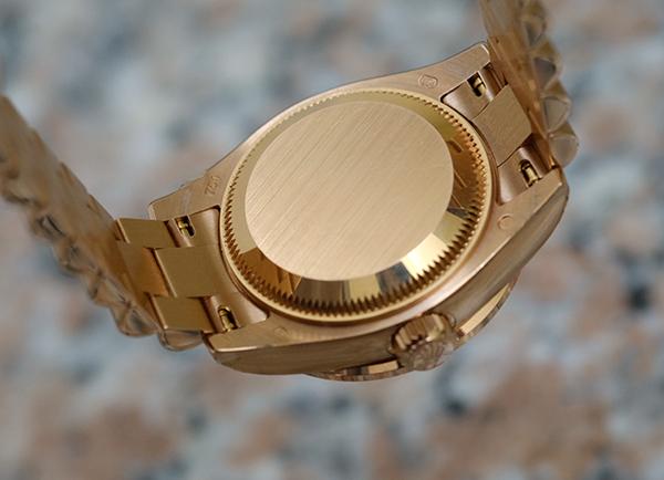 Shop Rolex, Tissot, Omega, Longines giảm giá còn 3.700.000đ 201902002039_90