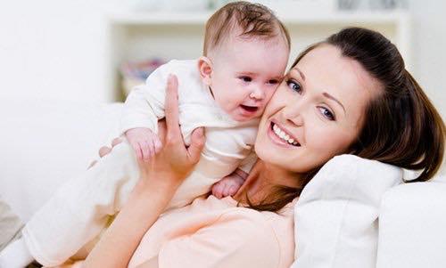 Tìm người nuôi sinh đẻ tại đà nẵng - 0934.824.332 - 1