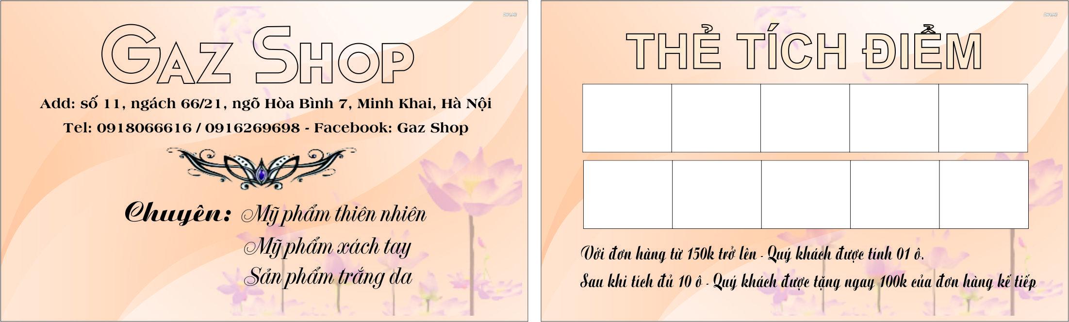 3 Báo giá in Card visit giá rẻ nhất Hà Nội. In cả số lượng ít.