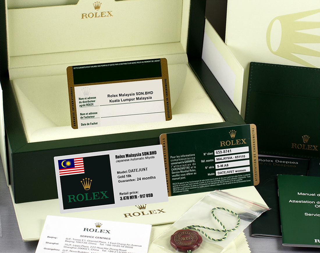 Shop đ.hồ Rolex Malaysia, Omega, Longines Thụy Sỹ new fullbox còn 295USD - Page 3 201903022310_h___p1