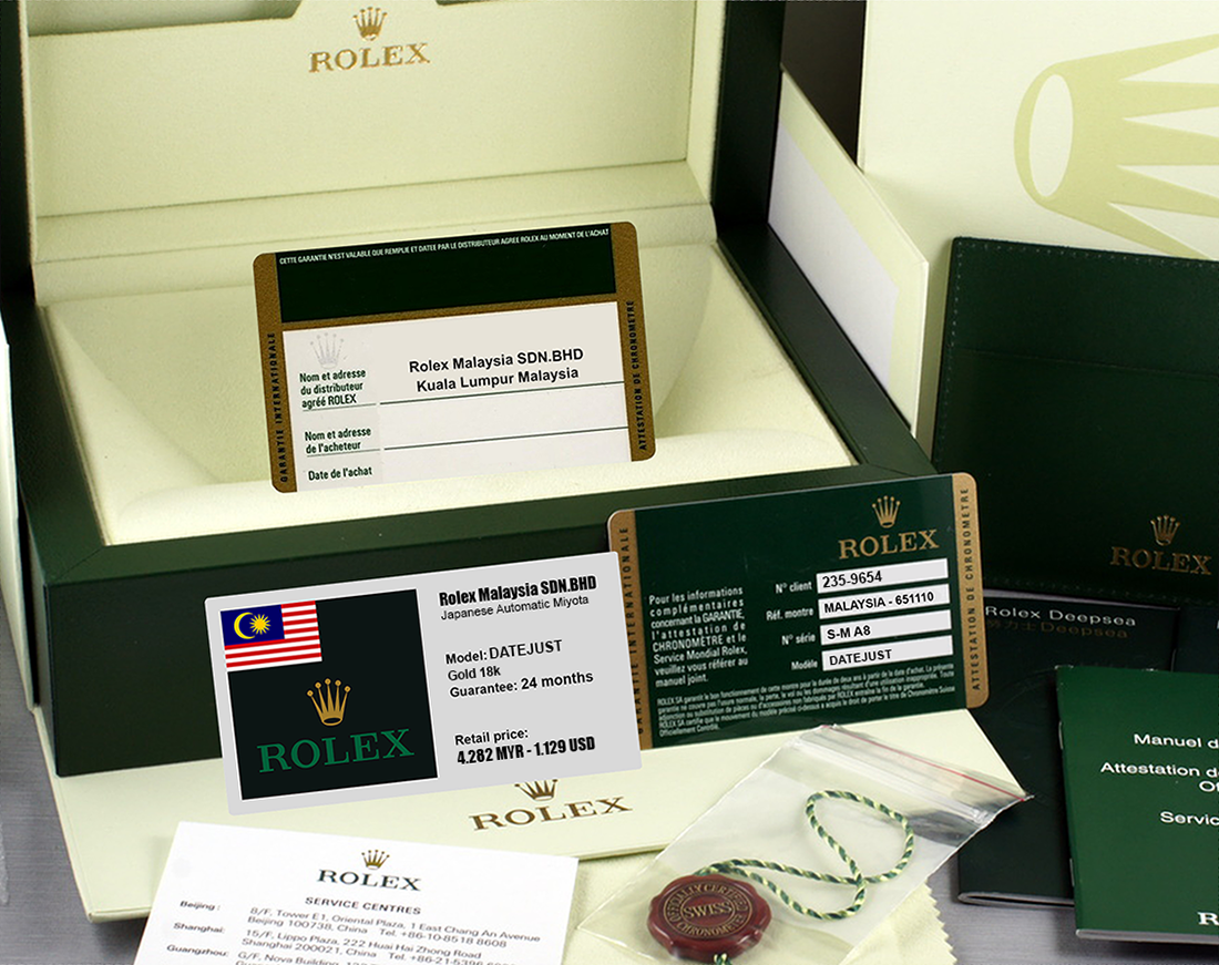 Shop đ.hồ Rolex Malaysia, Omega, Longines Thụy Sỹ new fullbox còn 295USD - Page 3 201903022312_h___p2