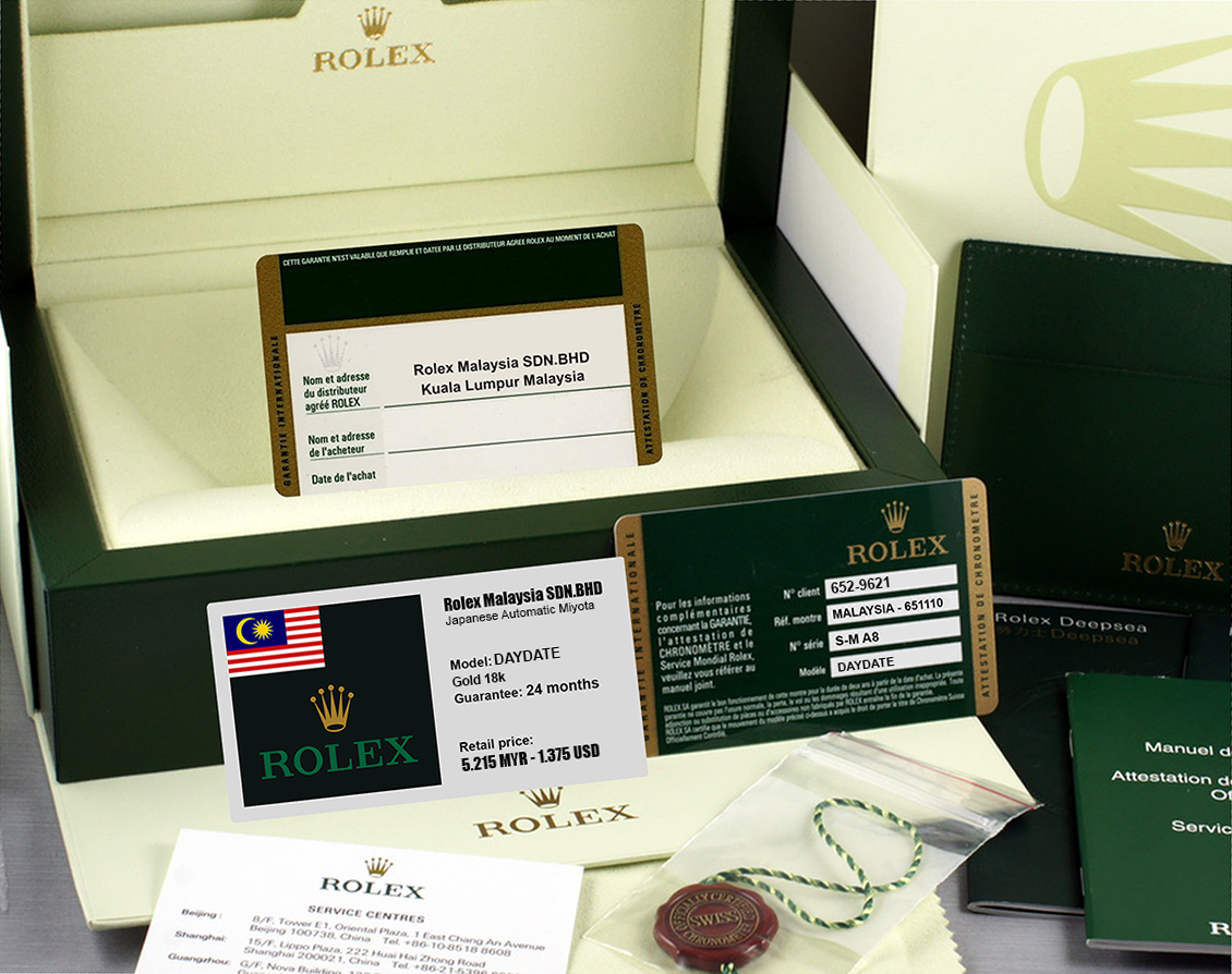 Shop đ.hồ Rolex Malaysia, Omega, Longines Thụy Sỹ new fullbox còn 295USD - Page 3 201903022317_h___p3