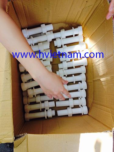 1 Bulong nhựa chịu axit tại hà nội