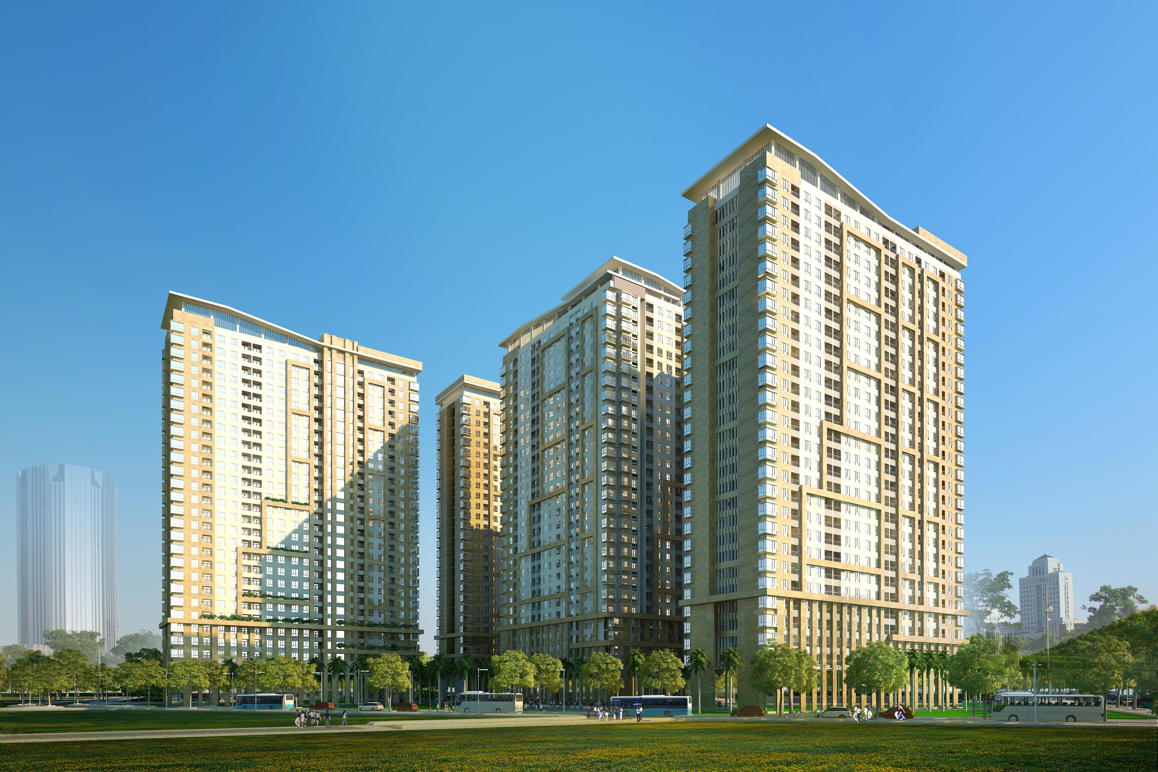 4 ShopHouse MT Võ Văn Kiệt - 2 mặt View Sông - Tặng xe SH150   120 triệu