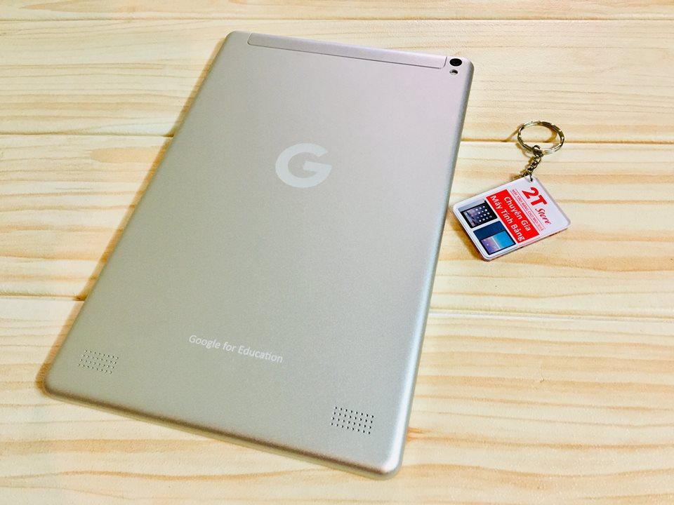 1 The2Tstore Máy tính bảng MediaTek G-Tab 10 Google Education  Wifi 3G