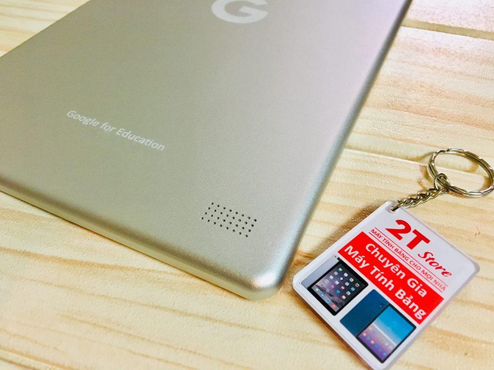2 The2Tstore Máy tính bảng MediaTek G-Tab 10 Google Education  Wifi 3G