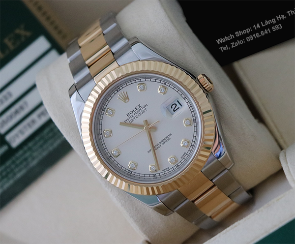 Rolex Malaysia, Omega, Longines Thụy Sỹ fullbox 1.129USD còn 5.500.000đ - Page 3 201904221535_1a