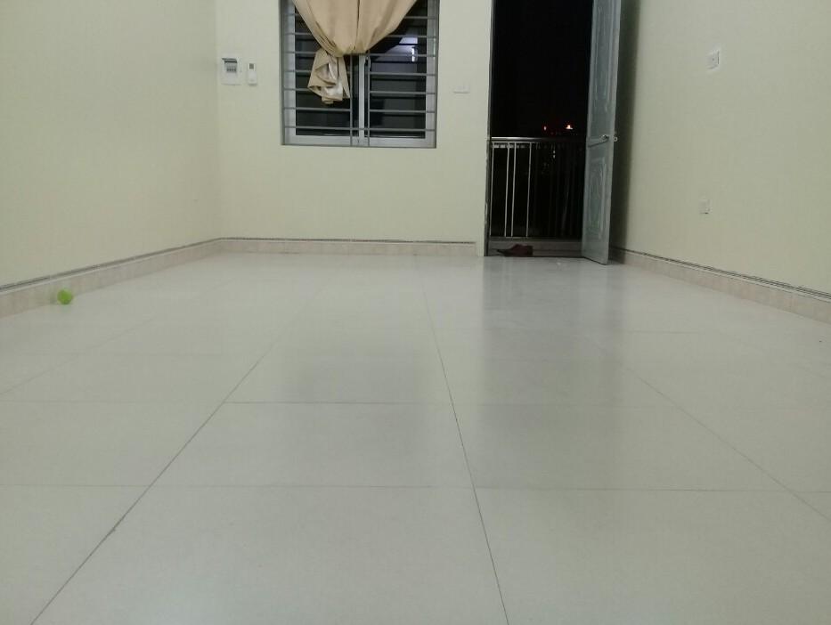 1 Cho thuê căn hộ chung cư mini thang máy, ô tô đỗ cửa:Kim Mã Núi Trúc, 35m