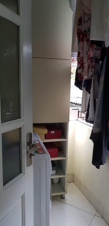 3 Giá sốc  Bán chung cư mini full nội thất,tiện nghi sang trọng Phố Chùa Bộc,Tây Sơn   1.1 tỷ