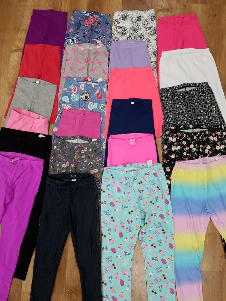 1 Bán buôn   bán sỉ  quần áo trẻ em xuất dư, made in VietNam, Made in Cambodia