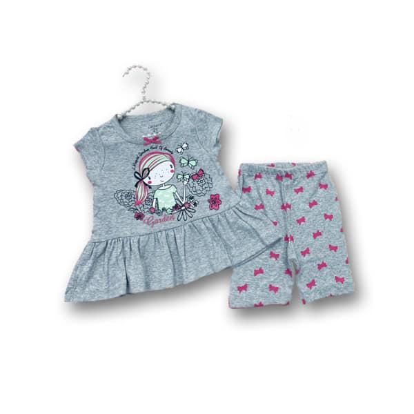 14 Bán buôn   bán sỉ  quần áo trẻ em xuất dư, made in VietNam, Made in Cambodia