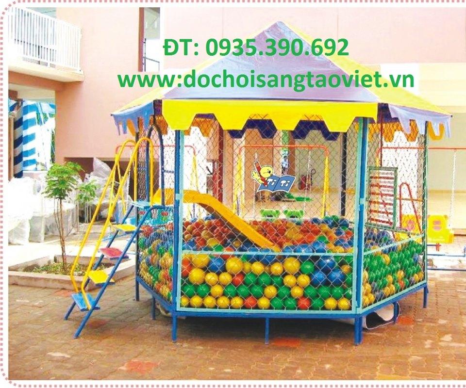 1 Nhà banh giá rẻ,nhà banh nhà bóng bể vây,đồ chơi nhà banh