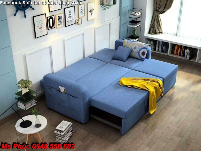 6 6 triệu cho 1 chiếc sofa giường đa năng là quá rẻ, hàng chất lượng cao - nội thất Kim Anh sài gòn