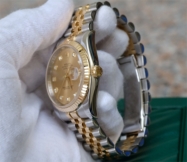 Rolex Malaysia, Omega, Longines Thụy Sỹ fullbox 1.129USD còn 5.500.000đ - Page 3 201906175704_70