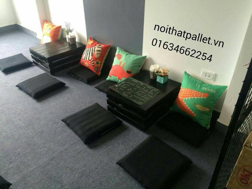 4 Xưởng sản xuất bàn ghế , cafe gỗ , giá rẻ , tại hà nội