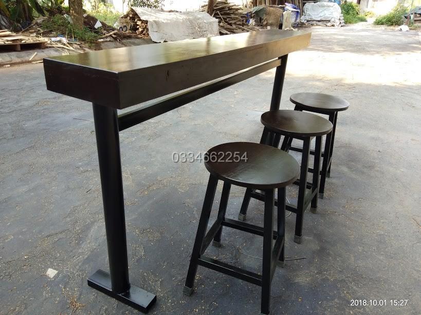 7 Xưởng sản xuất bàn ghế , cafe gỗ , giá rẻ , tại hà nội