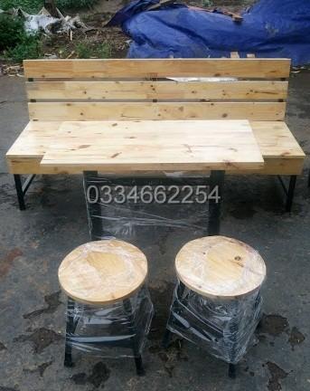 11 Xưởng sản xuất bàn ghế , cafe gỗ , giá rẻ , tại hà nội