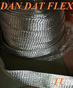 3 Đảm bảo và chất lượng:khớp nối mềm B-555/khớp giãn nở inox nhiệt inox-khớp giãn nở inox/ống mềm cho