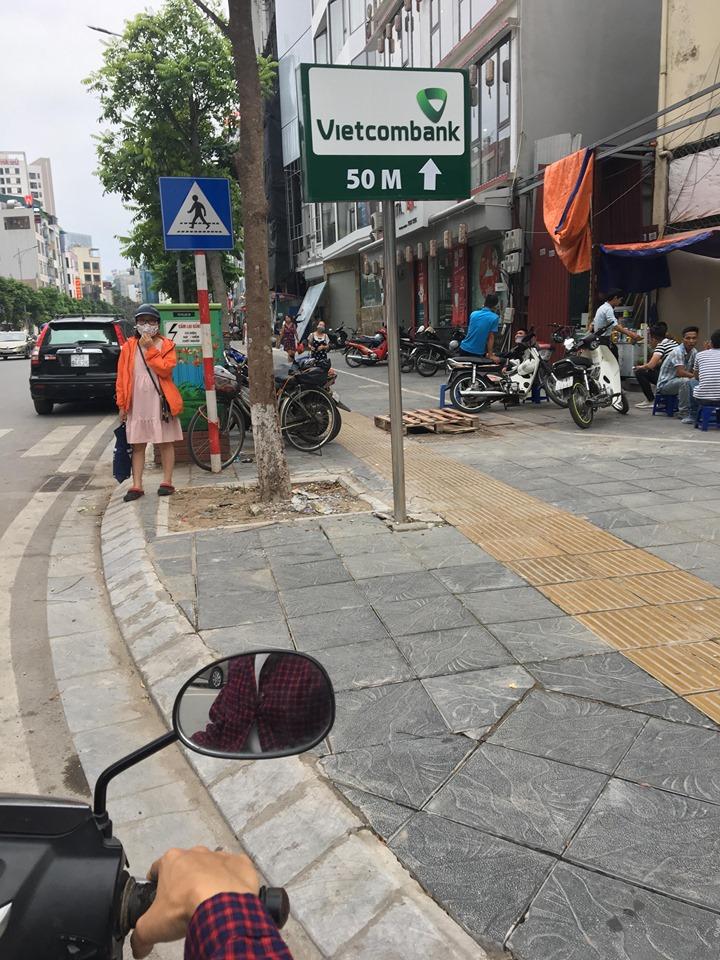 Cho THUÊ   SANG NHƯỢNG nhà hàng tại đường Cầu GIấy MẶT TIỀN ĐẸP