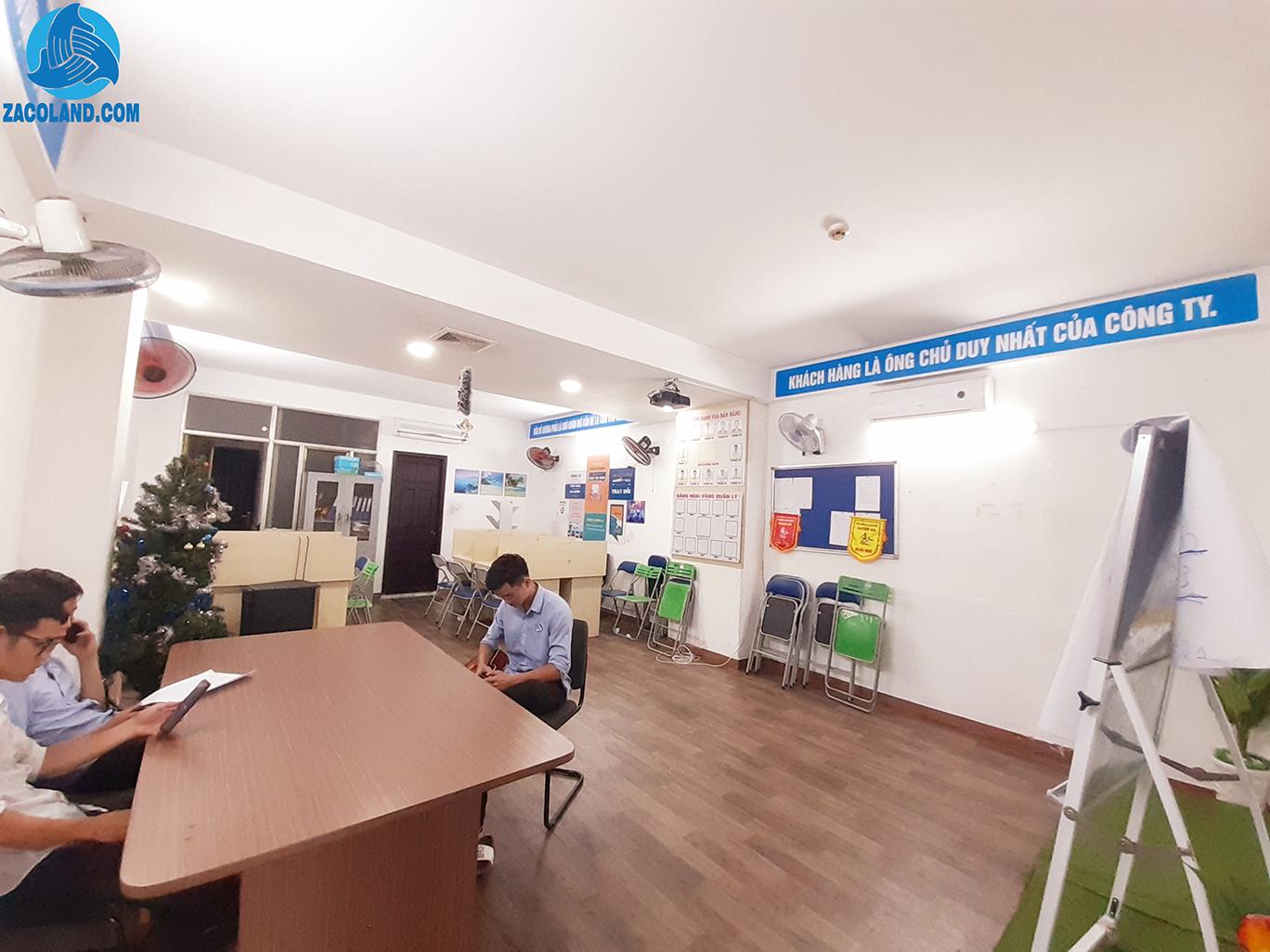 Chính chủ cho thuê mặt bằng 105m2, 487 Cộng Hòa, Quận Tân Bình.