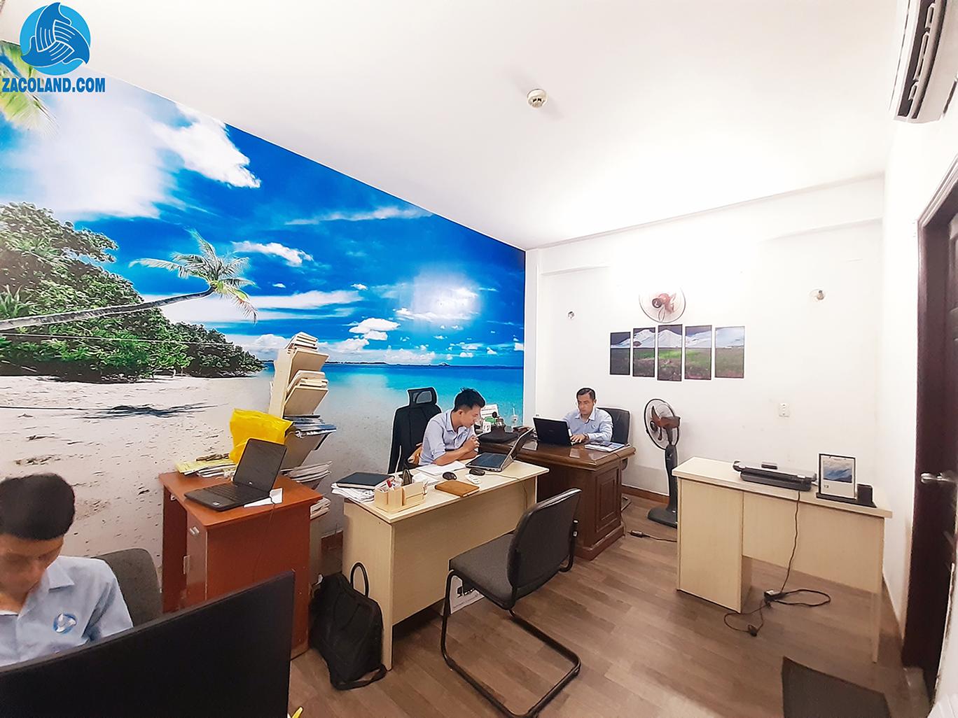 2 Chính chủ cho thuê mặt bằng 105m2, 487 Cộng Hòa, Quận Tân Bình.