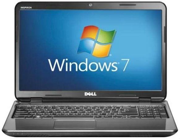 5 Bán laptop Dell core i5 ram 4G ổ SSD làm việc siêu nhanh giá 3.2tr